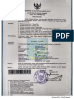 Dok baru 2019-01-17 10.43.55.pdf