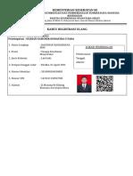 data.nusantarasehat.kemkes.go.id_modules_user_user_kartu_registrasi_individu.php_id=90805.pdf