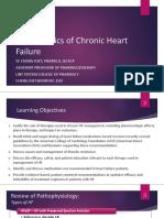 4 - Therapeutics of Chronic HF Sp2019 INSTRUCTOR (1).pptx