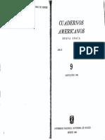 RUFFINELLI, Jorge. Borges y el ultraísmo.pdf