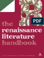 epdf.tips_the-renaissance-literature-handbook_2.pdf