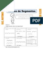 Ejercicios-de-Conteo-de-Segmentos-para-Sexto-de-Primaria (1).doc