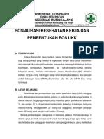 330947506-KAK-UKK.docx