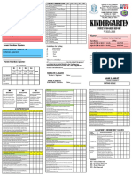 KINDER-Prog.-Report-VERIFIED.docx