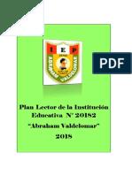 planlector2018-180405023514