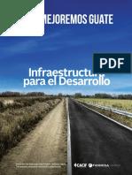 MG_-_Revista_Ed-16.pdf
