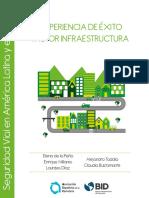 Experiencias-de-éxito-en-seguridad-vial-en-América-Latina-y-el-Caribe-Factor-infraestructura.pdf