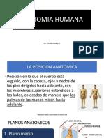 ANATOMIA HUMANA CLASE 1 CONCEPTOS BASICOS (1).pdf