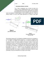 Envolvente (1).docx