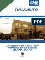 06-TUNJUELITO.pdf