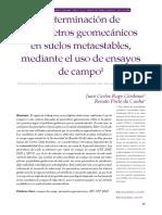 Determination_of_geomechanical_parameter.pdf