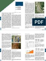 Determination of Geomechanical Parameter