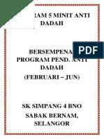 PROGRAM 5 MINIT ANTI DADAH.docx