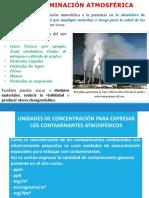 Aula 6_ Contaminación atmosférica (segunda parcial).pdf