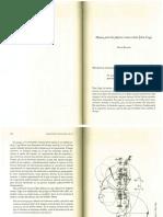Música para los pájaros. imaginariosmusicales2.pdf