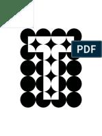 PORTAFOLIO TANGRAMA 2018-digital.pdf