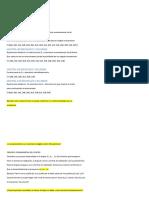 notas probabilidad (1).docx
