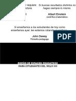 2019.02.08 DISEÑO DE ESPACIOS EDUCATIVOS-9.pdf
