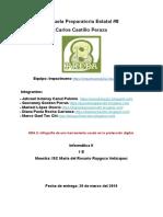 ADA2_IMPACTRUENO_1E.pdf