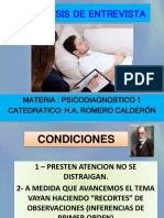 6 - Estudio de Caso.pptx