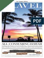 Hawaii1021 Merged