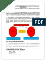 INforme de Estado De Derecho Imprimir Portafolio