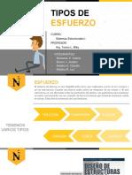 TIPOS DE ESFUERZOS.pdf