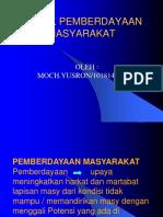 tiga-model PAPARAN SENIN.ppt