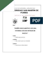 INFORME CASA.docx