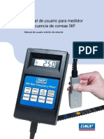tensiometru-SKF.en.es.docx