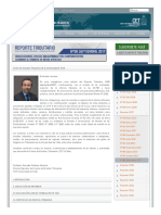 Www Cetuchile Cl Index Php Option Com Content View Category Layout Blog Id 211 Itemid 304