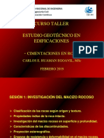 Curso Cimentaciones en Roca Sesión 1 2019 I rev 1.pdf