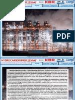 Procesos_petroquimicos hydrocarbon processing.docx