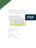 Medidas de Tendencia Central y Dispersi N-1