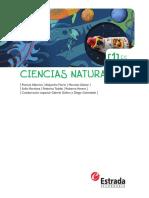 Ciencias+Naturales+1+ES+Huellas+CAPITULO+1+PAG+10+a+27.pdf