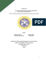 MAKALAH EVALUASI DIGNAN.pdf