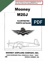 M20J_Parts Manual Rev.2003.pdf