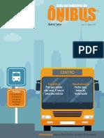 2017 Guia de Ônibus.pdf