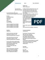 Aula 01 - Apostila Poemas.docx