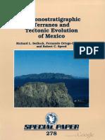 Sedlock, Richard L., et  al.pdf
