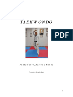 TECNICA Y PUMSE 2003.pdf
