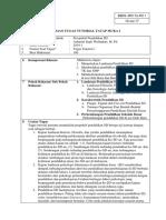 tugas tutorial 1 pdgk 4104.docx