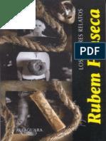 Los Mejores Relatos - Rubem Fonseca