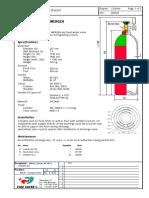 200624_Cylinder_80-300_w_INERGEN.pdf