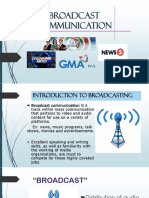 PUTOLAN 230-330 BROADCAST COMMUNICATION.pptx