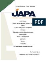 tarea 1   H. P. P.S.H micael Cordero lizardo.docx