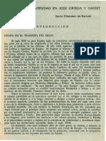 Concepto-de-Universidad-de-Jorge-Ortega-y-Gasset_.pdf