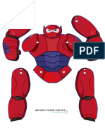 baymax-bighero6-templates.pdf
