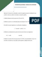 355393142-sistemas-de-coordenadas.pdf