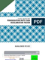 02 - Manajemen Risiko.pdf